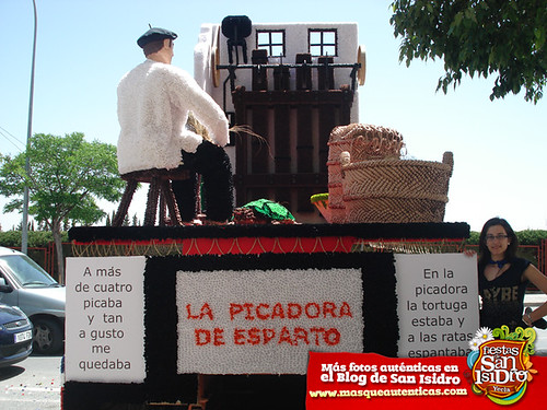 Peña La Filandra37