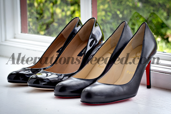 Ann-Taylor-vs-Loubies-side1