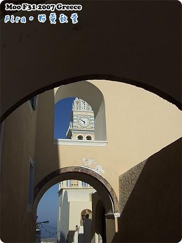 粉黃教堂-10