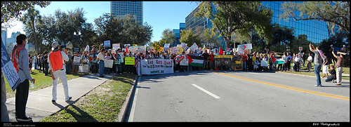3187434568 838c5e730b Florida Statewide March for Palestine