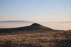 DSC_0607 (omkar_maz) Tags: trek trail mountainpeak edlevincountyparkmountainpeak