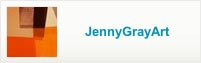 jennygrayart.etsy.com