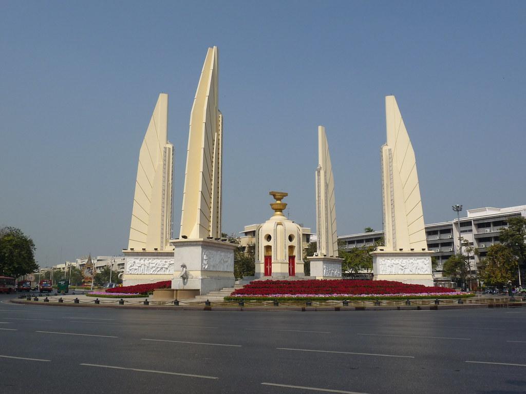 Bangkok 09 (62)