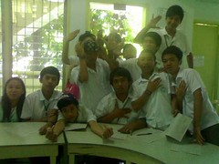 IJMS CHAPTER LAHT SUSPENDED (joven_tapiador123) Tags: triskelion