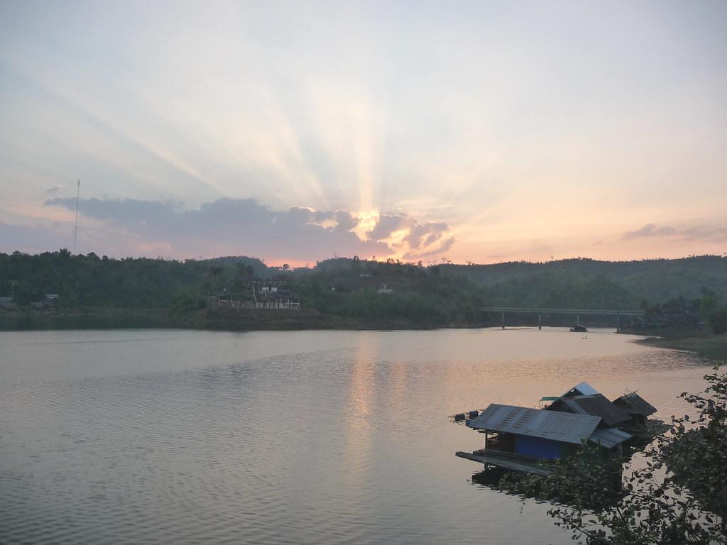Sangklaburi (59)