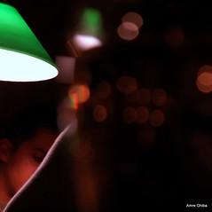 Au restaurant, les lumies (Aucunale TNT) Tags: light abstract berlin art germany restaurant bokeh allemagne alternative alternatif unconventional germanypics germanypictures alternativepicture photosallemagne photoallemagne allemagnephoto allemagnephotos picturesgermany picturegermany