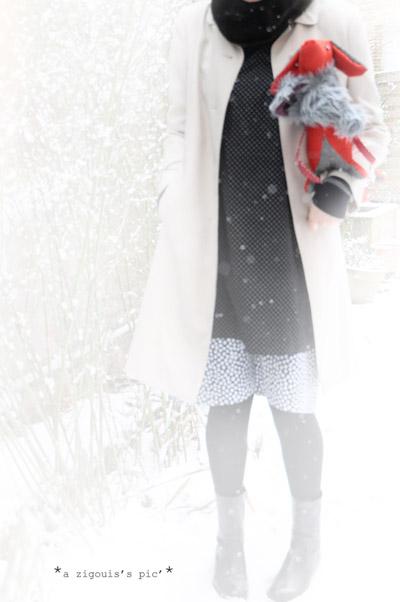snow04