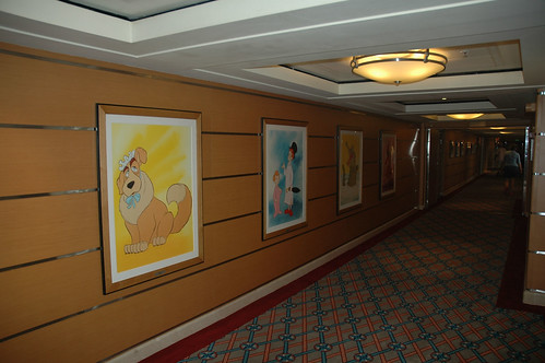 Disney Magic - Details  10