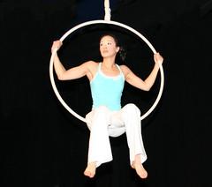 Elizabeth_Gaumond_7744 (Zaldun Urdina) Tags: elizabeth circo circus aerial flex cirque contortion aro contorsion gaumond frontbend bihurrikari