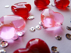 (OrangeCounty_Girl) Tags: life california pink winter red usa holiday macro love sex loving sparkles america silver hearts photography photo flickr pretty unitedstates photos kodak pics picture pic valentine holly lovers panasonic explore socal amour clark vday luv cupid february southerncalifornia orangecounty sequins sparkly westcoast amore liefde sequin 714 lieben loveday pansonic duram hnc panasoniclumix fucklove pagibig saintvalentinesday february14th singlesawarenessday orangecountygirl hollyclark 79714 uthando hollyclark714 hnc714 holly714