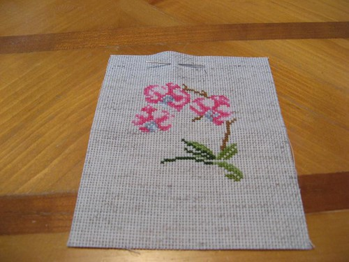 orchidcrossstitch