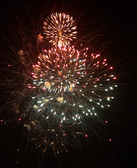 Happy Birthday, Kosovo! Pristina, February 17, 2009 (Ivan S. Abrams) Tags: lens nikon fireworks sarajevo bosnia serbia celebrations prizren kosova kosovo belgrade nikkor billclinton hillaryclinton nikondigital yugoslavia nato pristina wesleyclark smrgsbord smorgasbord kfor pec ferizaj indpendenceday 24120mm kosove gjilane unmik rugova blakans gjakove nikkor24120mm d700 nikonprofessional onlythebestare ivansabrams trainplanepro nikond700 ahtissari nikon24120mmf3556gvr ivanabrams d700nikon nikkor24120mmlens daytonaccords balkanspostconflict environmentnikonnikon digitalnikkor copyrightivansafyanabrams2009allrightsreservedunauthorizeduseprohibitedbylawpropertyofivansafyanabrams unauthorizeduseconstitutestheft thisphotographwasmadebyivansafyanabramswhoretainsallrightstheretoc2009ivansafyanabrams nikkor24120mmf35mmf3556gvr abramsandmcdanielinternationallawandeconomicdiplomacy ivansabramsarizonaattorney ivansabramsbauniversityofpittsburghjduniversityofpittsburghllmuniversityofarizonainternationallawyer