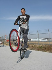 Musashino Biker's Holiday 2nd