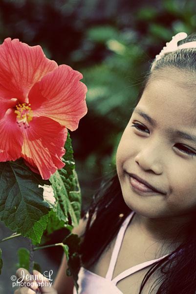 reignflower4
