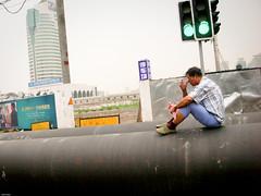 DSCN3629 (YENTHEN) Tags: china shanghai streetphotography yenthen
