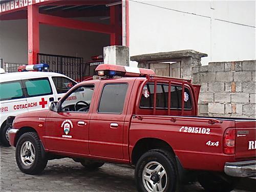 Cotacachi-health-services