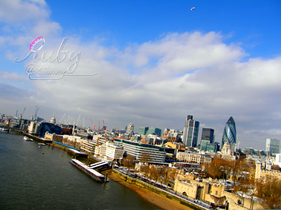 View from tower bridge_03