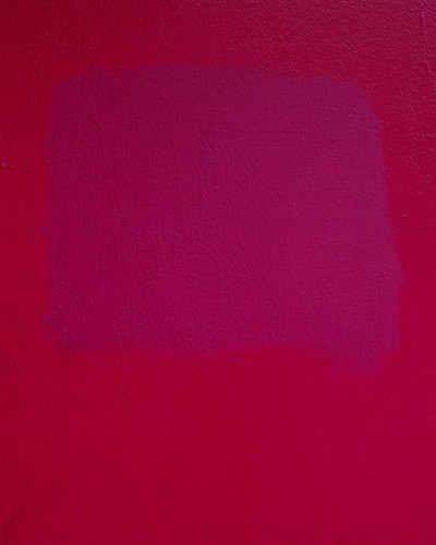 Untitled...Homage To Malevich