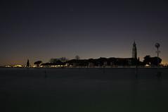 S.Lazzaro degli Armeni ( isola della laguna di Venezia)