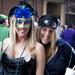 Mardi Gras (14) - 24Feb09, New Orleans (USA)
