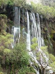 talezang-2 (hoseinalisadri) Tags: آبشار گروه زنگ تله پرنیخ