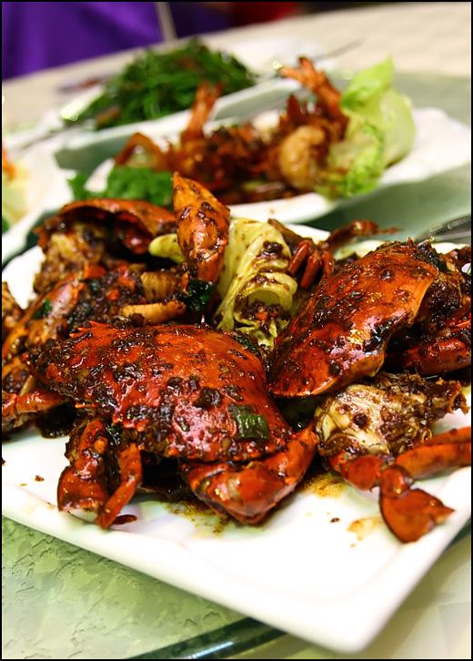kam-hiong-crab