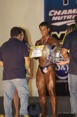MrPerú2009-13
