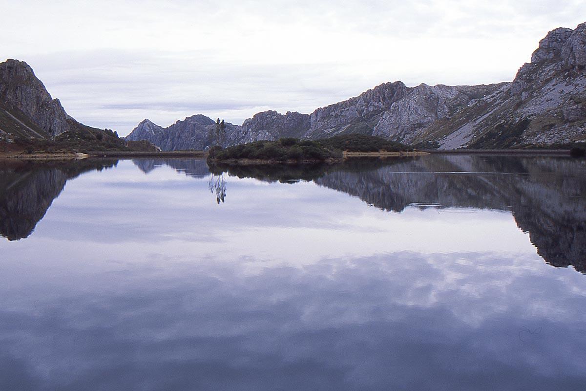 valle_lago4