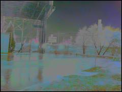 Jefferson Rain (Tim Noonan) Tags: street art rain digital photoshop effects manipulation structure jefferson soe mosca visualart treatment supershot shieldofexcellence platinumphoto proudshopper goldstaraward stealingshadows sharingart awardtree daarklands