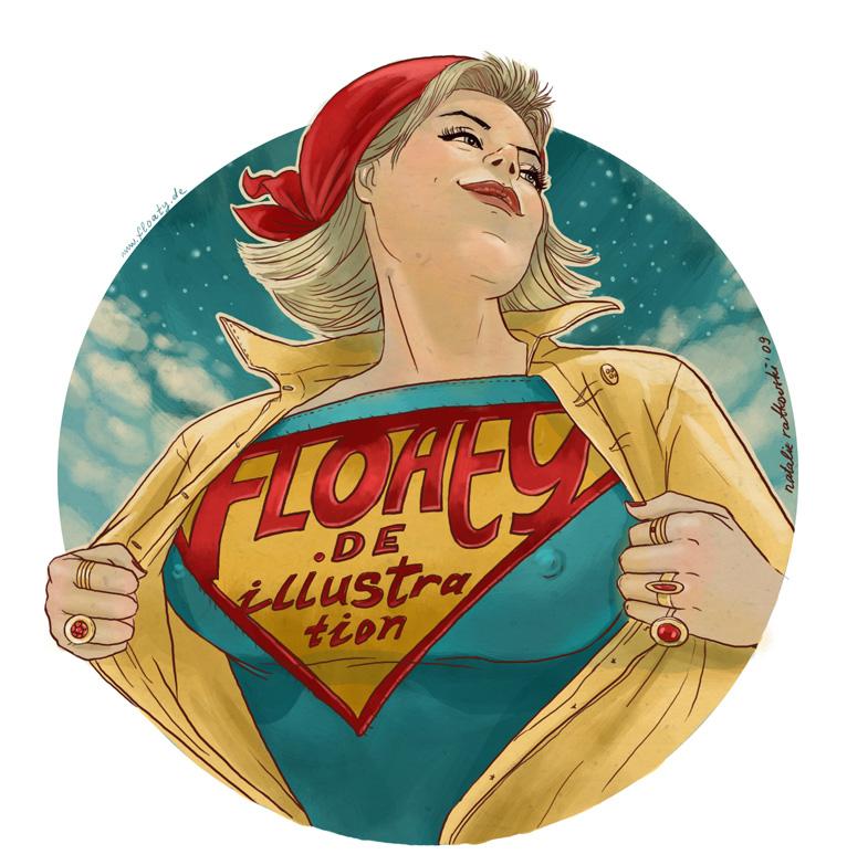www.floaty.de
