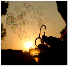 The machine of joy [..Dhaka, Bangladesh..] (Catch the dream) Tags: street light sun sunlight festival backlight circle square toy glow merriment bongo joy machine bubbles blowing sphere dhaka bengal bangladesh bangla array bengali blowingbubbles bangladeshi bubbleblowing bangali abigfave gettyimagesbangladeshq2