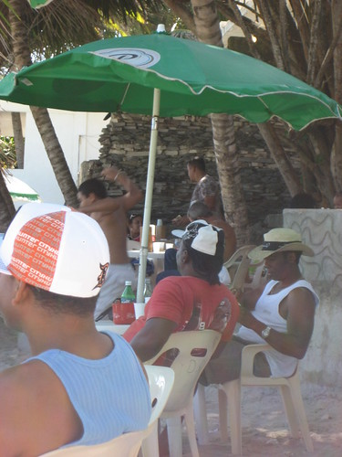 Dominican April 2009 006