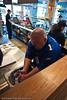 Prepping to make lunch (JPdG photoGRAPHY) Tags: bigmike michealsangiamo micronikkor60mm newjersey nikkor24mm nikon nikond700 subman subwaysandwiches nj pennington penningtonnj subway ny usa