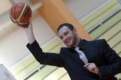 sievizlase_trenins-35 (basketbols) Tags: lbs eurobasket2009 sieviesuizlase atklataistrenins