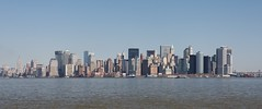 Southern View (jver64) Tags: usa newyork manhattan