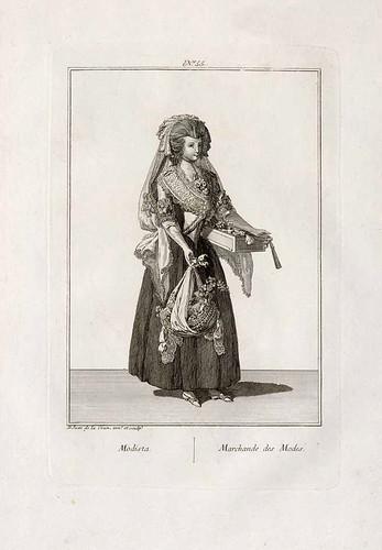 017-Modista 1777-1788