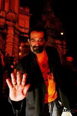 X3M_0484 (studioleco X3MGS !) Tags: cidade people rock de teatro pessoas punk gente image photos emo performance culture imagens event fotos da evento shows estilo alegria hip hop paulo fotografia pobre trem sao dana fogo 2009 so cultura cultural municipal brasilian palhao prefeitura estao municipio pobreza virada idoso povo trilhos curtio secretaria viradacultural roqueiros studioleco x3mgs leandrokorolkovas