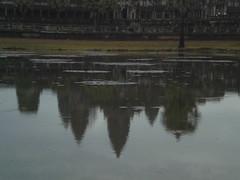 Angkor Wat - 092