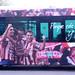 Linea 33 - 025 - Futbol, autobuses y cintas de radio.