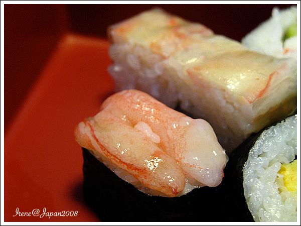 090505_24_道樂大餐