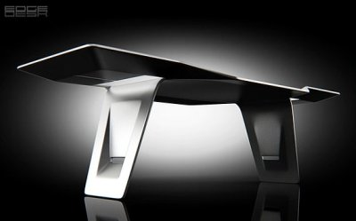 edge-desk-by-alexei-mikhailov-1_400