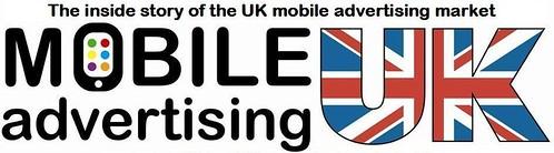 amiando - Mobile Advertising UK - London - Camerjam Events