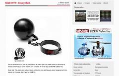 Study Ball . » noquedanblogs.com_1242570139107