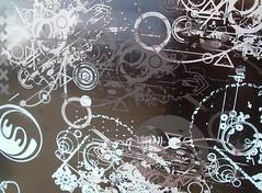 SP-ARTE 09 (DëUG) Tags: original art brasil cores arte saopaulo galeria silk screen moderne present 2009 couleur francais serigraphie serigrafia contemporain divulgacao differentes sparte sp09