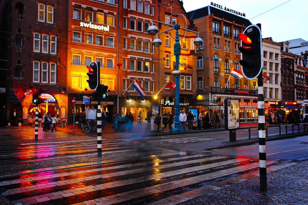3549262539 a69467d75c o Amsterdam