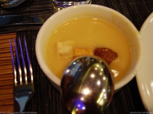 2009-04-20美麗信花園飯店吃牛排 (4).jpg