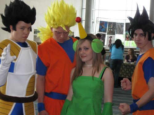 dbz super saiyan 3 vegeta. (DBZ), Super Saiyan 3 Goku