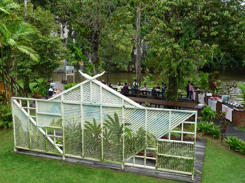 Mulu Resort (72)