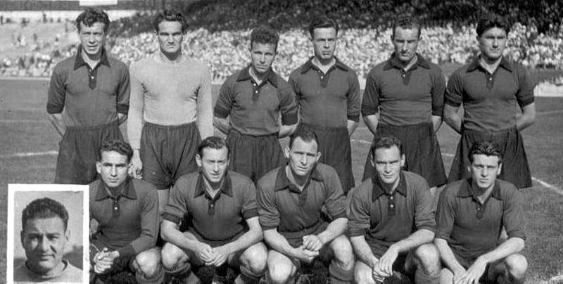 rennes 1948-49
