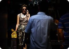 Arrrr! (digitalpimp.) Tags: street interestingness singapore candid scout explore walkabout cbd picnik ion spotmetering orchardroad konicaminolta a300 philiplorcadicorcia theworldthroughmyeyes digitalpimp sonyalpha nathanhayag konicaminoltaafdt18200mmf3556d bananats